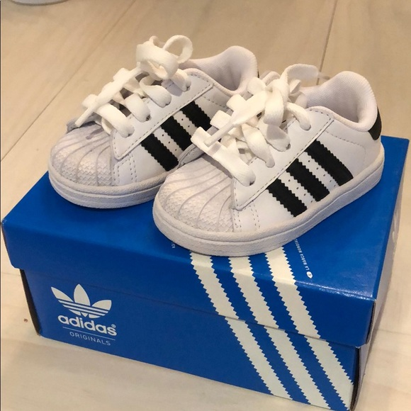 size 4 adidas baby shoes online -